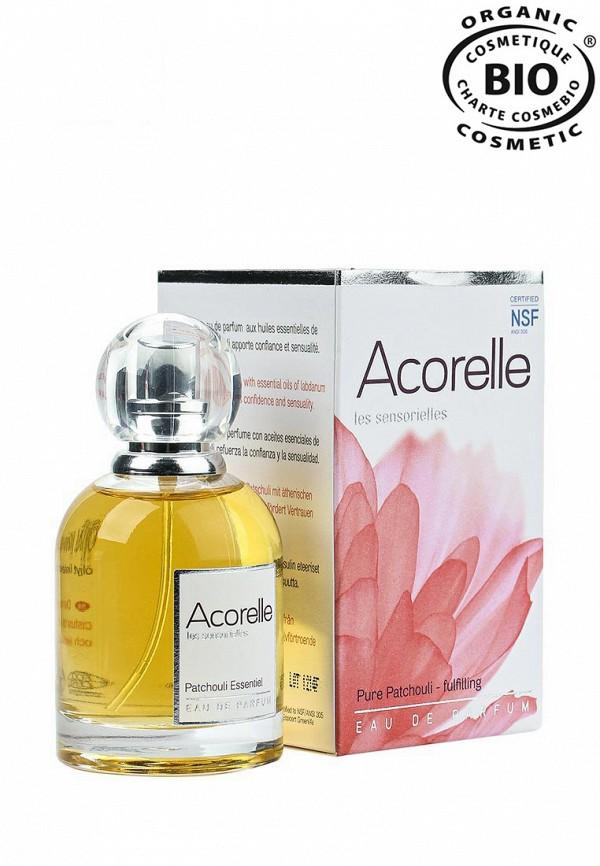 Парфюмированная вода Acorelle 2110