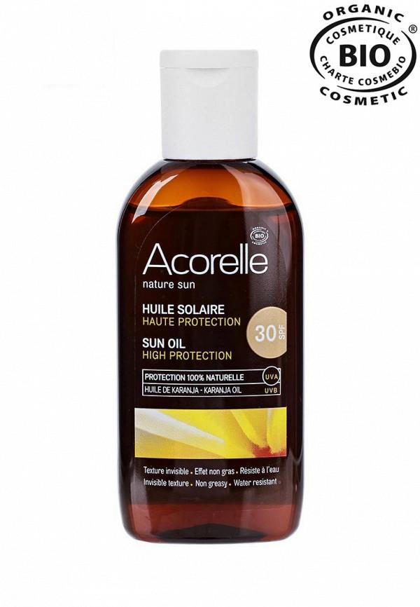 ����� Acorelle 4602