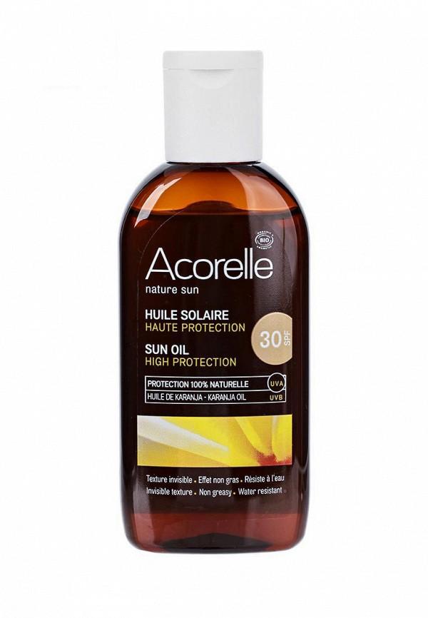 Масло Acorelle Acorelle AC007LWFLL21
