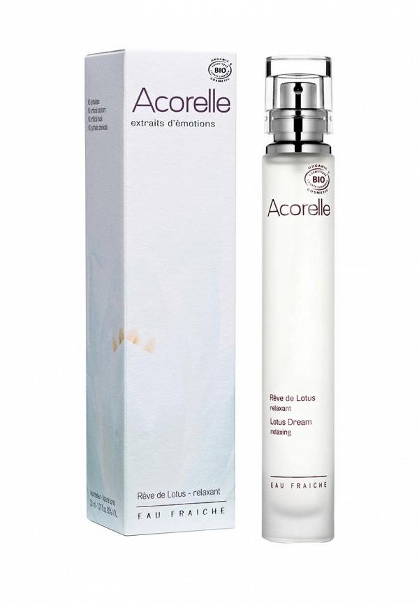 Туалетная вода Acorelle Acorelle AC007LWSPS27