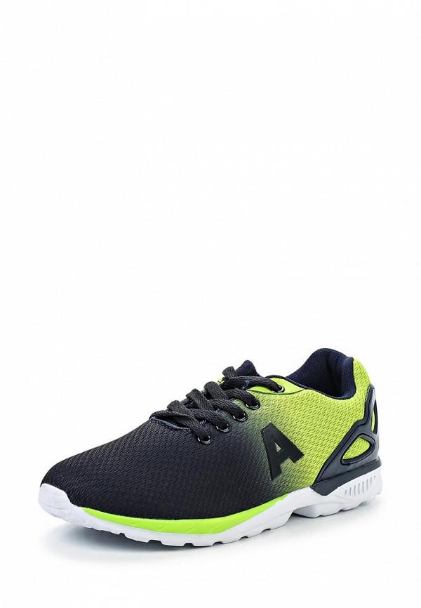 Кроссовки для мальчиков Acoola 20128040008: изображение 1