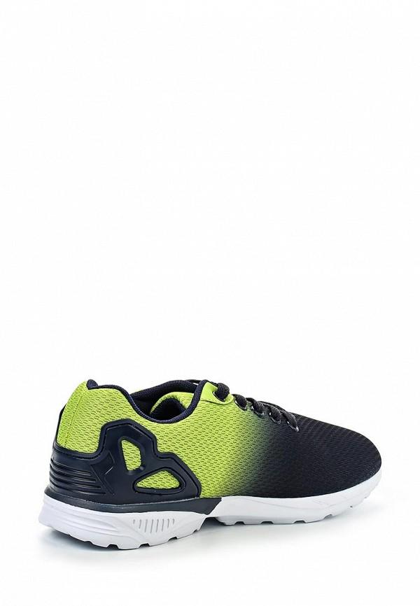 Кроссовки для мальчиков Acoola 20128040008: изображение 2