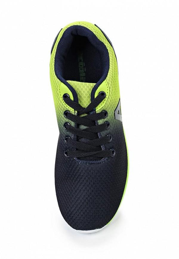 Кроссовки для мальчиков Acoola 20128040008: изображение 4