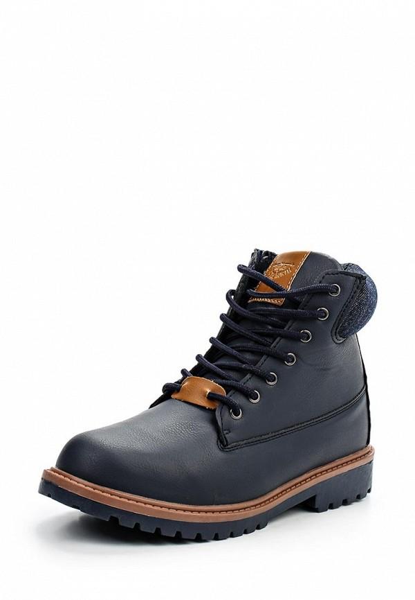 Ботинки для мальчиков Acoola 20128210002: изображение 1