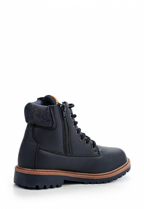 Ботинки для мальчиков Acoola 20128210002: изображение 2