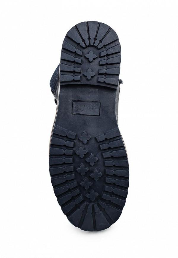 Ботинки для мальчиков Acoola 20128210002: изображение 3