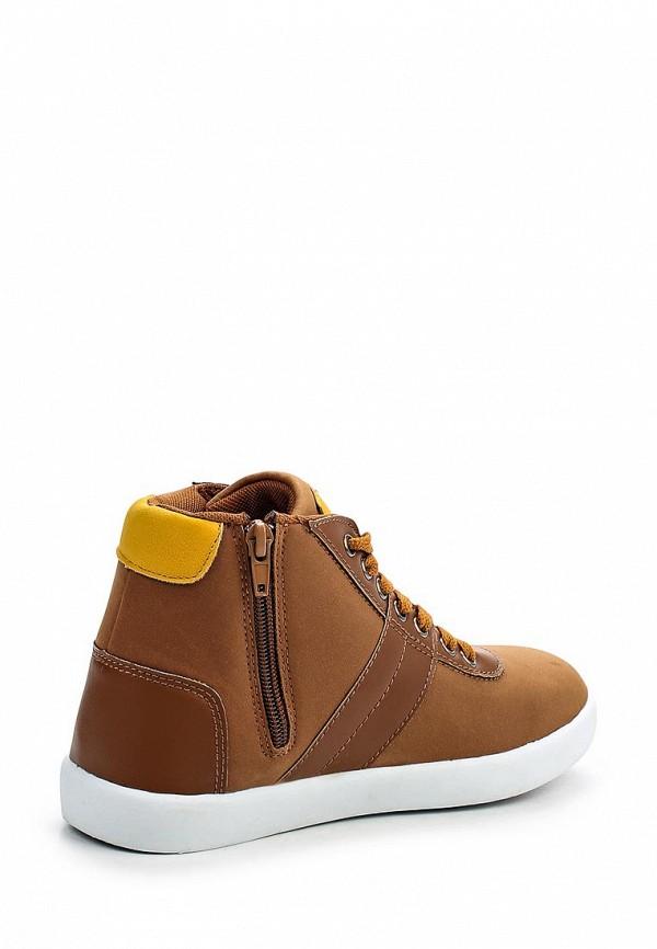 Ботинки для мальчиков Acoola 20128210004: изображение 2