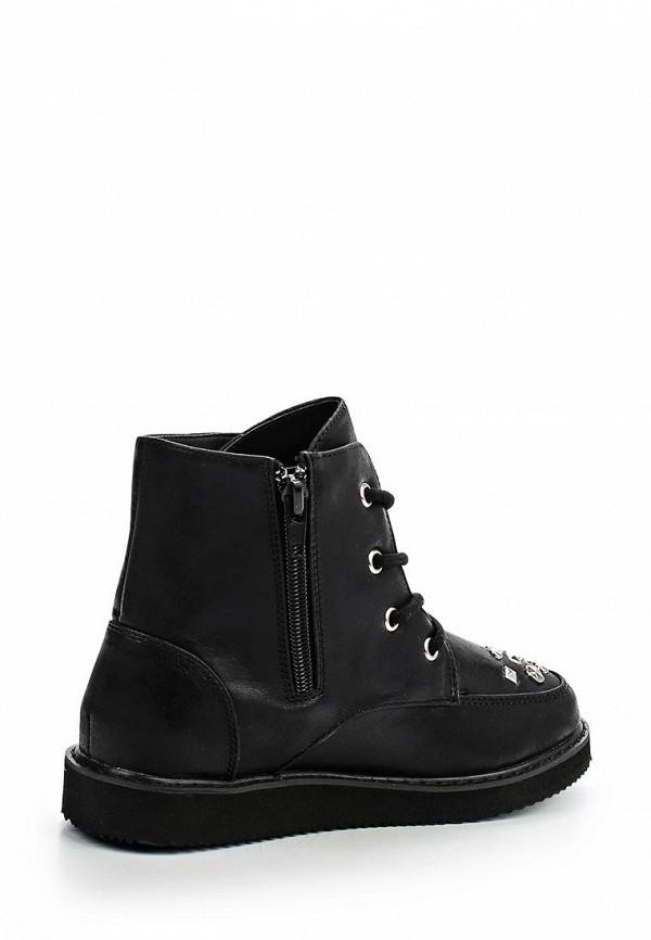Ботинки для девочек Acoola 20228210008: изображение 2