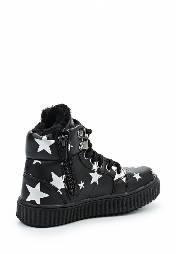 Фото Ботинки Acoola. Купить с доставкой