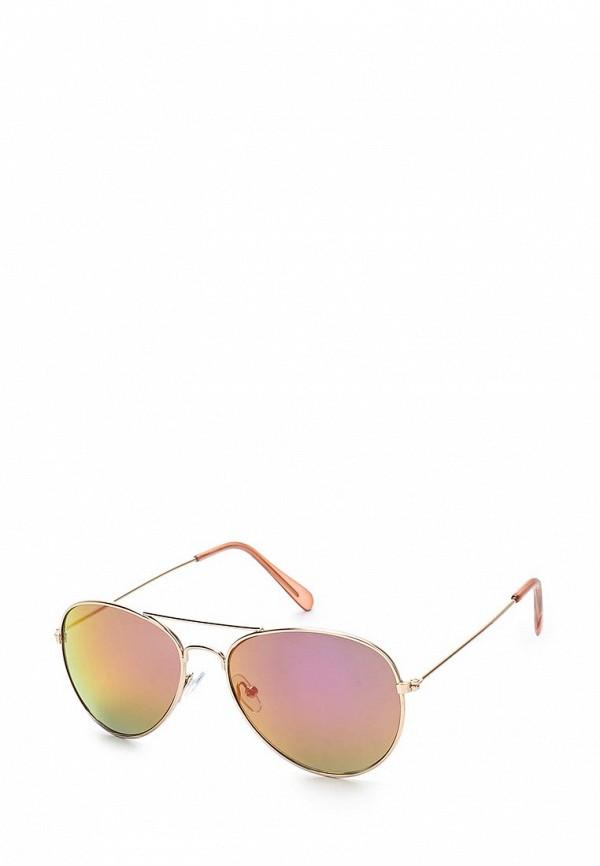 Фото Очки солнцезащитные Acoola. Купить с доставкой