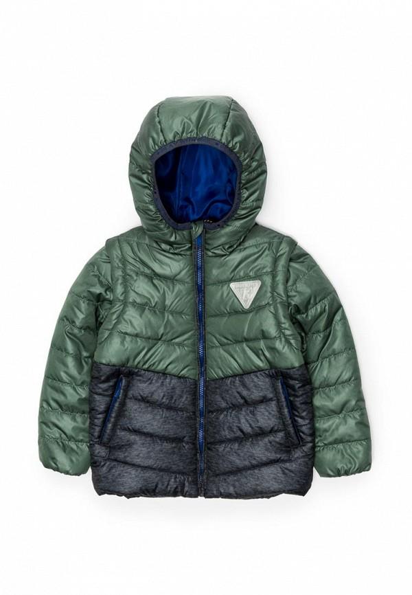 Куртка утепленная Acoola Acoola AC008EBACXL0 кардиган acoola acoola ac008egufi48