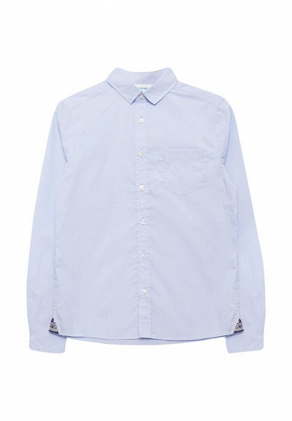 Рубашка Acoola Acoola AC008EBACXN0 acoola m 20216120008