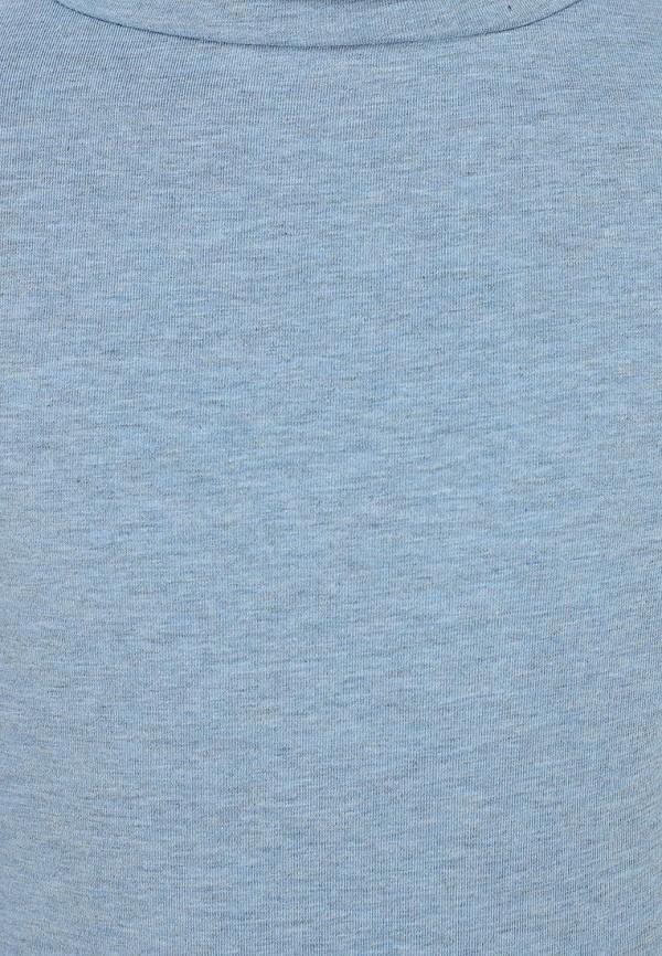 Водолазка Acoola 11003000: изображение 3