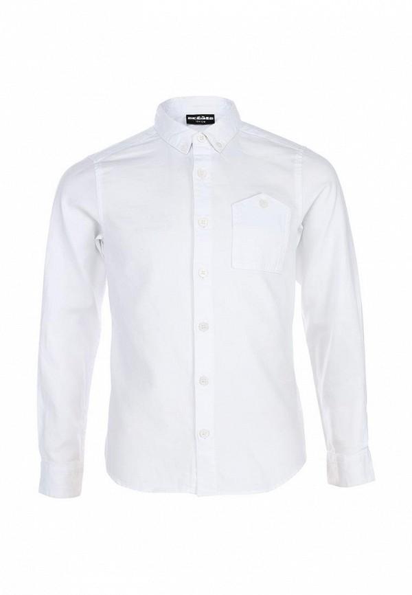 Рубашка Acoola 11901531: изображение 1