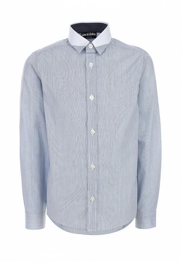 Рубашка Acoola 11901541: изображение 1
