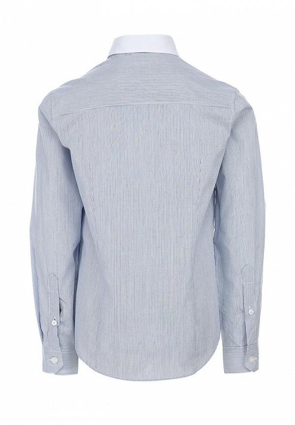 Рубашка Acoola 11901541: изображение 2