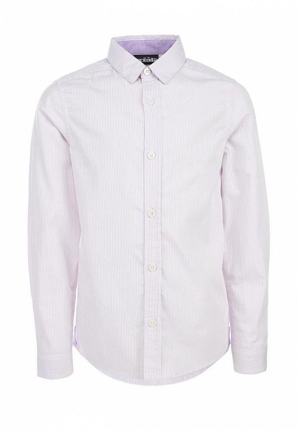 Рубашка Acoola 11901611: изображение 1