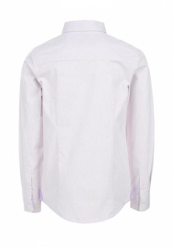Рубашка Acoola 11901611: изображение 2