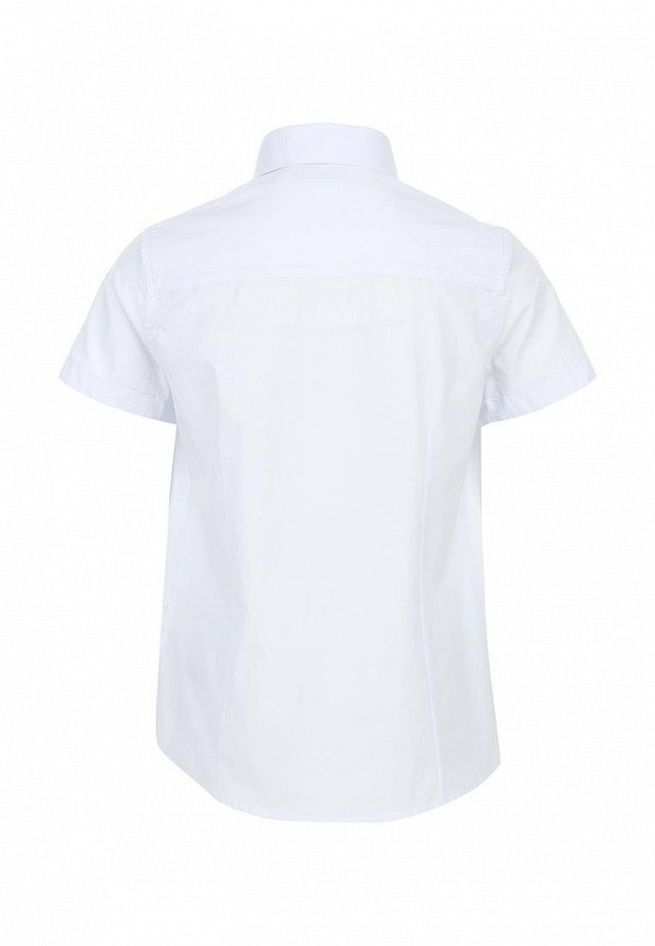 Рубашка Acoola 11901621: изображение 2