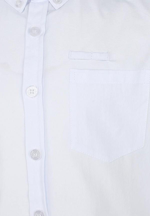 Рубашка Acoola 11901621: изображение 3