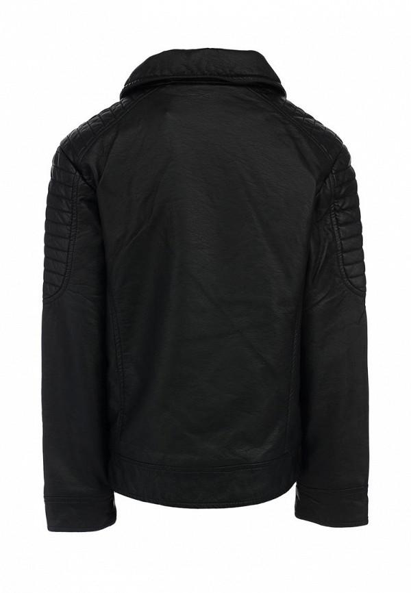 Куртка Acoola 11401631: изображение 2