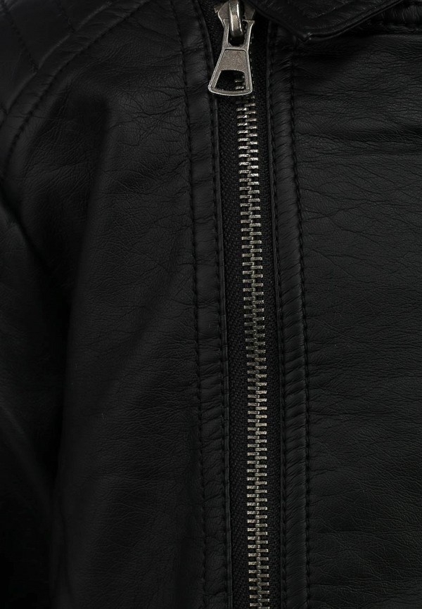 Куртка Acoola 11401631: изображение 3
