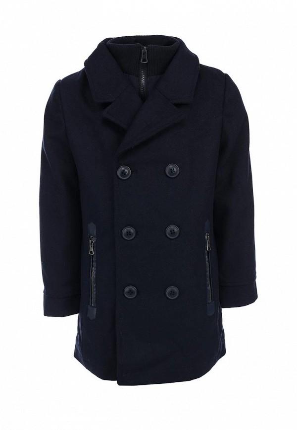 Пальто Acoola 11500051: изображение 1