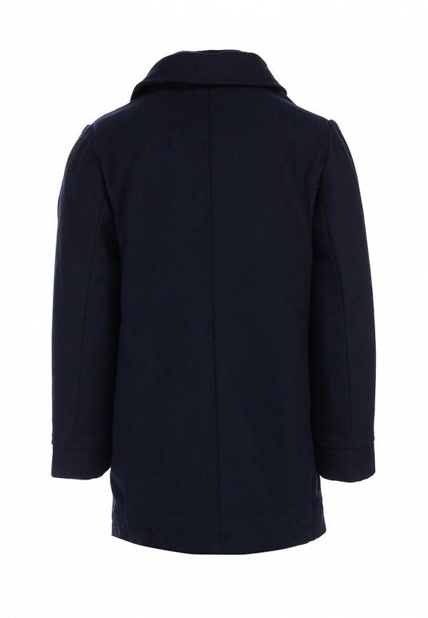 Пальто Acoola 11500051: изображение 2