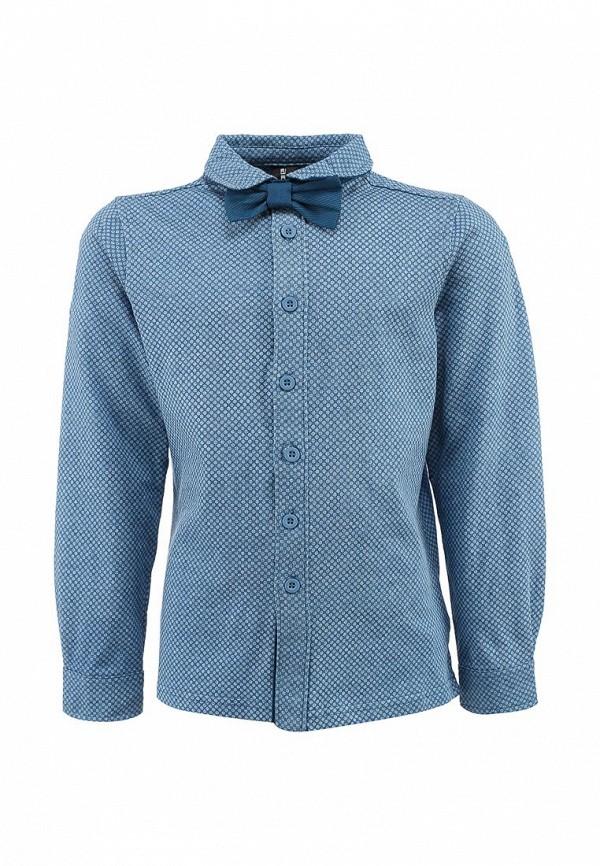 Рубашка Acoola 11003250: изображение 1