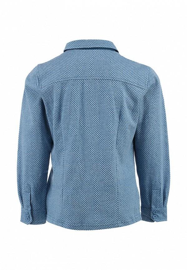 Рубашка Acoola 11003250: изображение 2