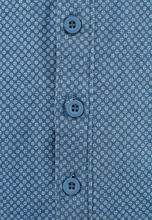 Рубашка Acoola 11003250: изображение 3