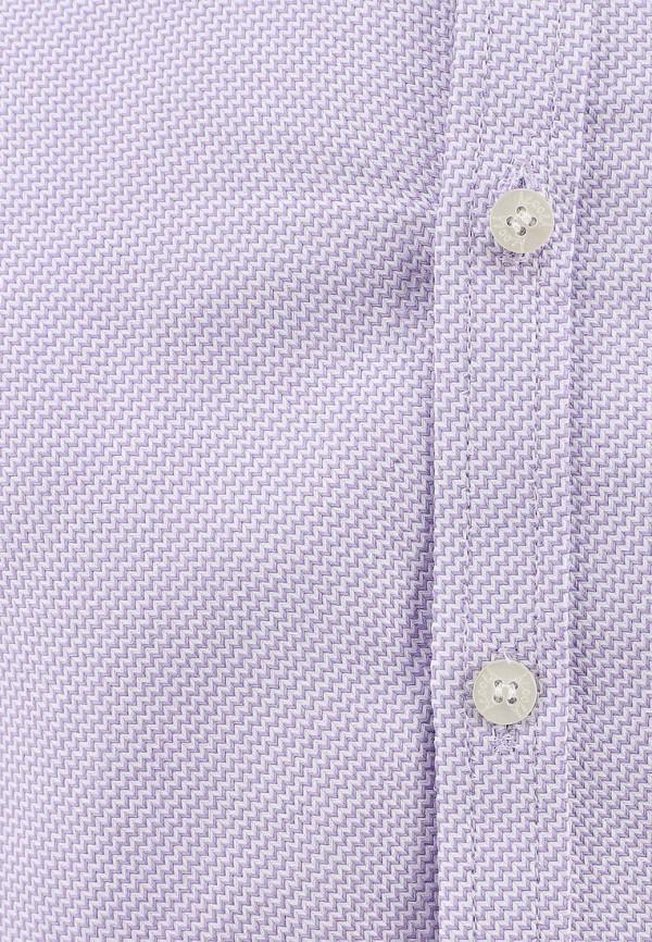 Рубашка Acoola 11901750: изображение 3