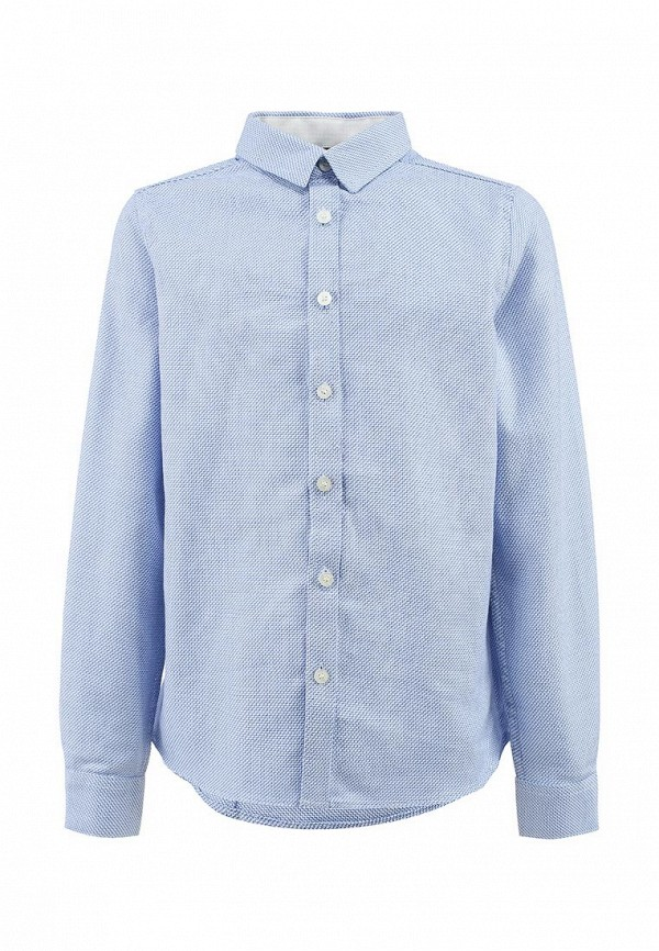 Рубашка Acoola 11901751: изображение 1