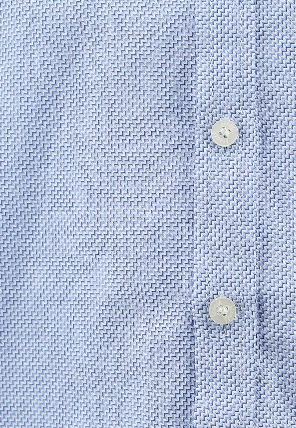 Рубашка Acoola 11901751: изображение 3