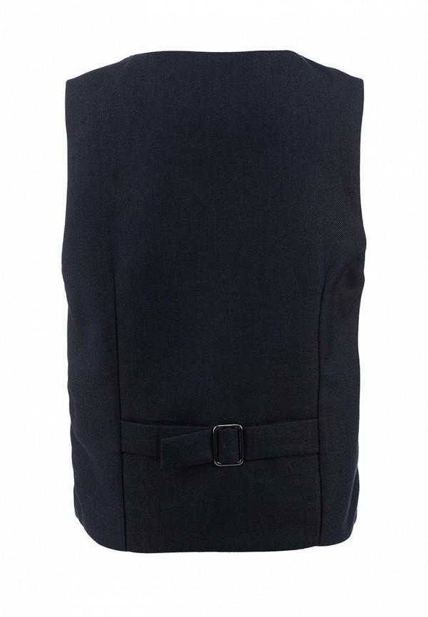 Пиджак Acoola 14000240: изображение 2
