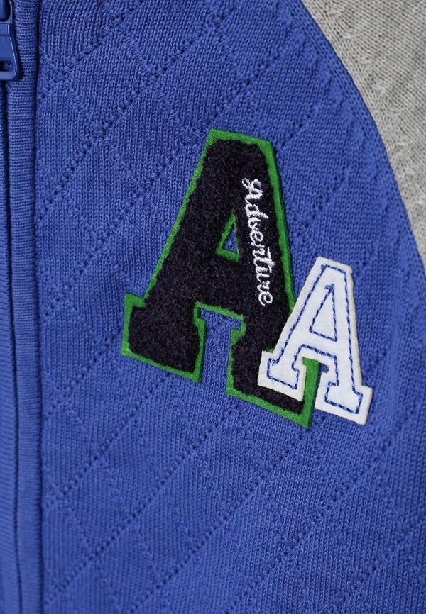 Толстовка Acoola 20110130006: изображение 3