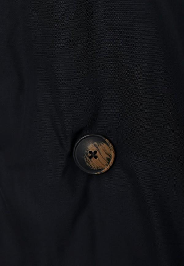 Пуховик Acoola 20110130010: изображение 3