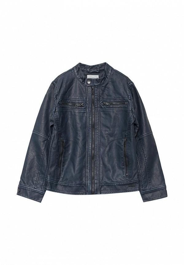 Куртка Acoola 20110130013: изображение 1