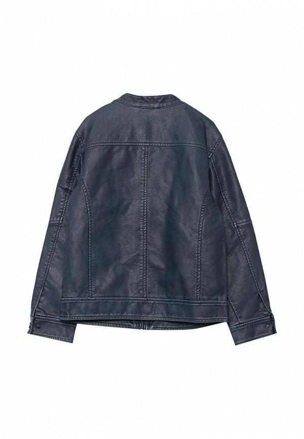Куртка Acoola 20110130013: изображение 2
