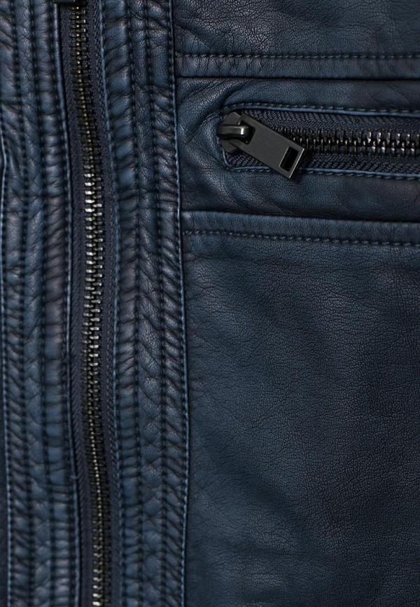 Куртка Acoola 20110130013: изображение 3