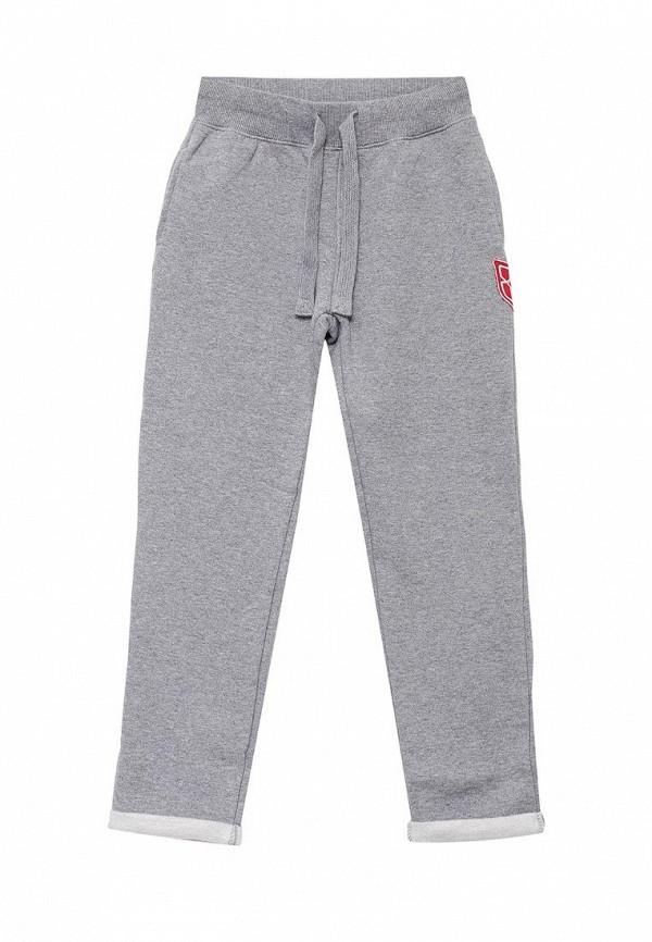 Спортивные брюки Acoola 20110160007: изображение 1