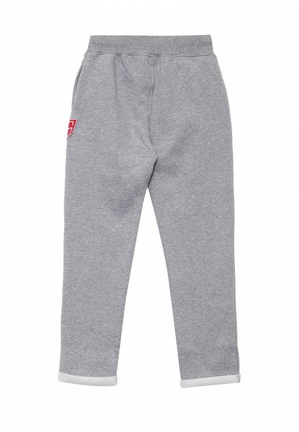 Спортивные брюки Acoola 20110160007: изображение 2