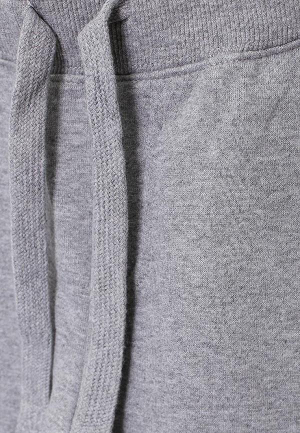 Спортивные брюки Acoola 20110160007: изображение 3