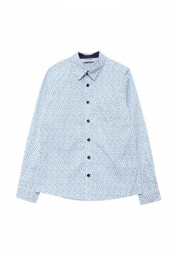 Рубашка Acoola 20110280002