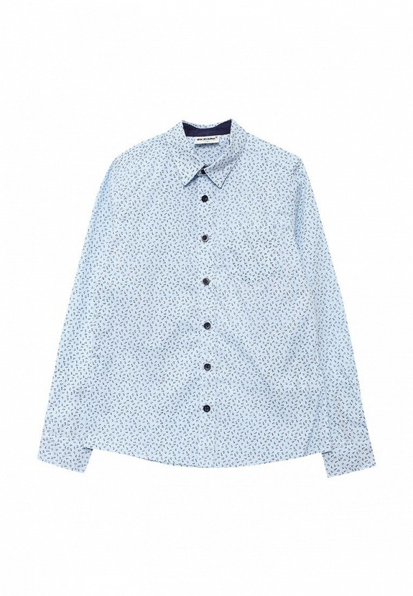 Рубашка Acoola 20110280002: изображение 1