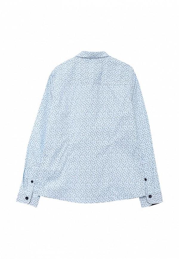 Рубашка Acoola 20110280002: изображение 2
