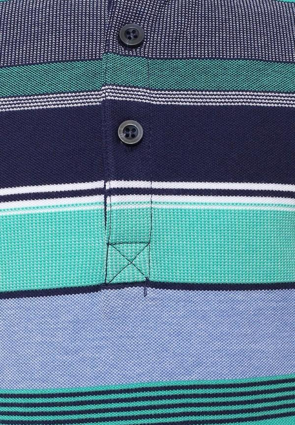 Поло Acoola 20120110002: изображение 3