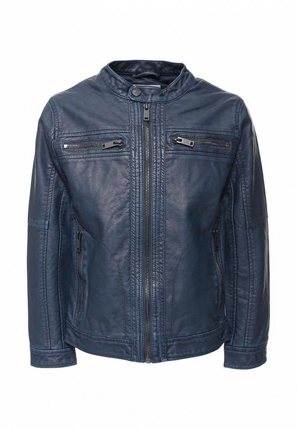 Куртка Acoola 20120130013