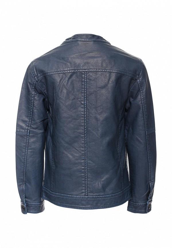 Куртка Acoola 20120130013: изображение 2