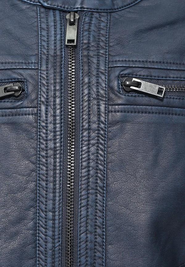 Куртка Acoola 20120130013: изображение 3